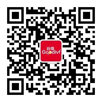 微信图片_20201229141509.jpg